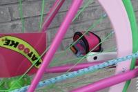1111 Natooke bike 68.JPG