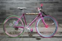 1111 Natooke bike 69.JPG