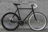 1111 Natooke bike 7.JPG