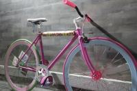 1111 Natooke bike 70.JPG