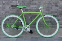 1111 Natooke bike 71.JPG