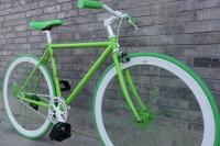 1111 Natooke bike 72.JPG