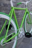 1111 Natooke bike 73.JPG