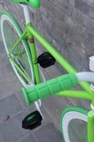 1111 Natooke bike 75.JPG