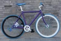 1111 Natooke bike 76.JPG
