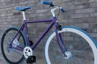 1111 Natooke bike 77.JPG