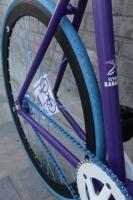 1111 Natooke bike 78.JPG