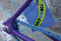 1111 Natooke bike 79.JPG