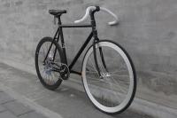 1111 Natooke bike 8.JPG