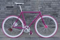 1111 Natooke bike 81.JPG