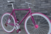 1111 Natooke bike 82.JPG