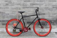 1111 Natooke bike 83.JPG