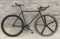 1111 Natooke bike 85.JPG