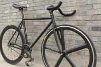 1111 Natooke bike 86.JPG