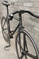 1111 Natooke bike 87.JPG