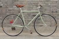 1111 Natooke bike 89.JPG