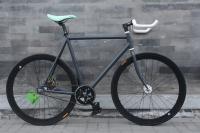 1111 Natooke bike 9.JPG