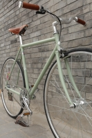 1111 Natooke bike 91.JPG