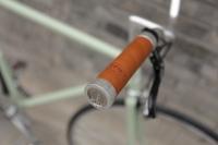 1111 Natooke bike 92.JPG