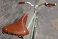 1111 Natooke bike 93.JPG