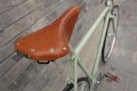 1111 Natooke bike 94.JPG