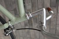 1111 Natooke bike 95.JPG