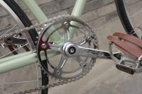 1111 Natooke bike 96.JPG