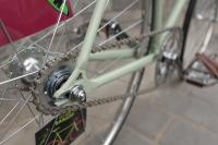 1111 Natooke bike 97.JPG