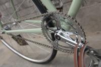 1111 Natooke bike 98.JPG