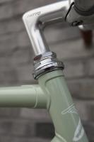 1111 Natooke bike 99.JPG