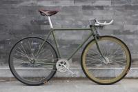 1110 Natooke bike 1.jpg
