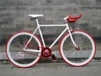 1110 Natooke bike 10.jpg