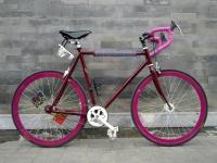 1110 Natooke bike 11.jpg