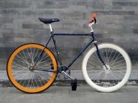 1110 Natooke bike 13.jpg