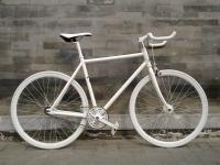 1110 Natooke bike 14.jpg
