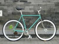 1110 Natooke bike 15.jpg