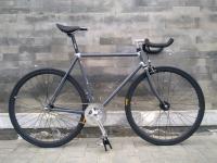 1110 Natooke bike 16.jpg