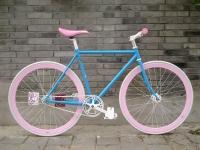 1110 Natooke bike 17.jpg