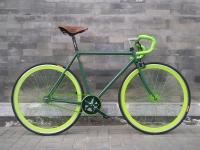 1110 Natooke bike 18.jpg
