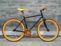 1110 Natooke bike 19.jpg