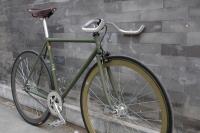 1110 Natooke bike 2.jpg
