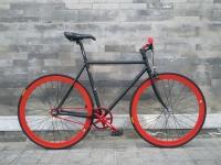 1110 Natooke bike 20.jpg