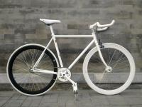 1110 Natooke bike 21.jpg