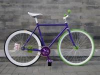 1110 Natooke bike 22.jpg