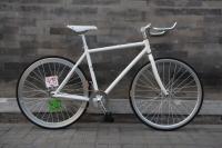 1110 Natooke bike 23.JPG