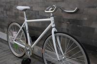 1110 Natooke bike 24.JPG