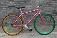 1110 Natooke bike 25.JPG