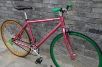 1110 Natooke bike 26.JPG
