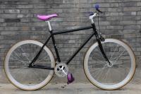 1110 Natooke bike 27.JPG