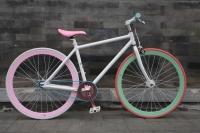 1110 Natooke bike 29.JPG
